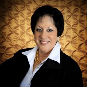 Arlene Converse- President